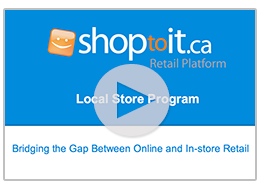 canadian retailer presentation