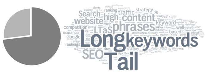 long_tail_banner