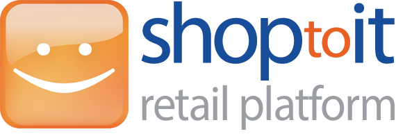Shoptoit Retail Platform