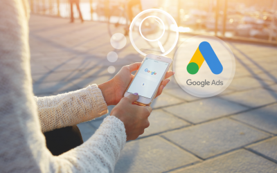 Dynamic Search Ads Result in Higher Conversions and Lower Ad Spend