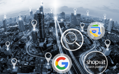 How Google Decides Who to Show in Local Search Results