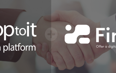 Shoptoit Partners with Finmo to Help Canadian Mortgage Brokers Thrive in the Digital Age
