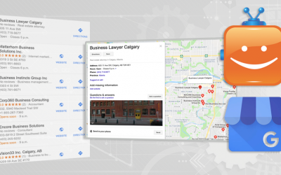 How Shoptoit Makes Managing a Google My Business Listing a Breeze
