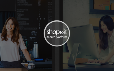 Our eCommerce and Local Platforms Join Forces to Help Omni-Channel Businesses