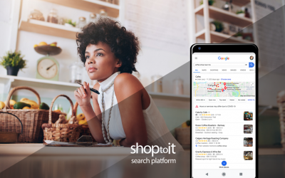 Google Local Business Listings are More Important Than Ever – What you Need to Know in These Challenging Times.